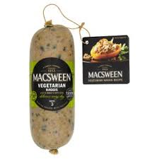 VegHaggis_newpackaging