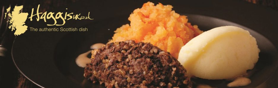 how to cook haggis bashed neeps and tatties haggis uk